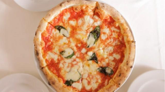come si fa video e foto pizza