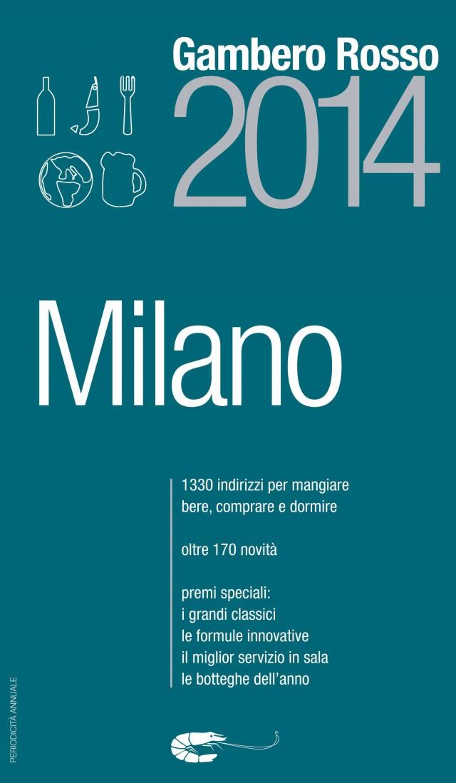 copertina-gambero-rosso-milano-2014