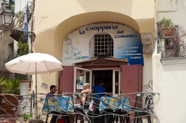 cuopperia-del-convento-Cetara
