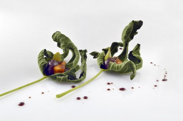 fico, zucca e zucchetta barbaglini ph Maurizio Brera