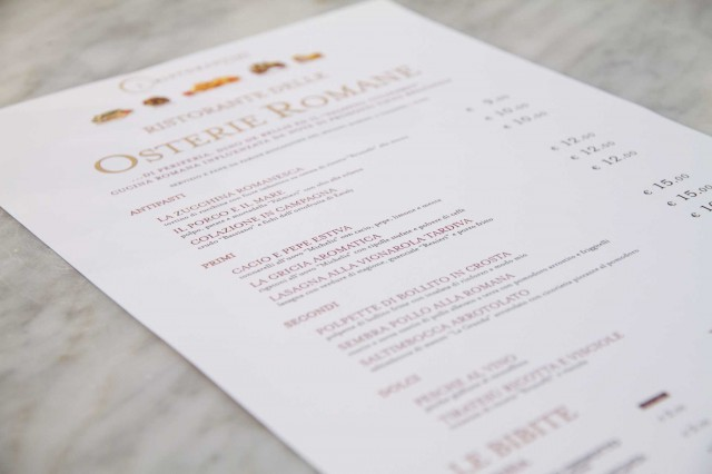 menu-salotto-culinario-a-eataly-roma