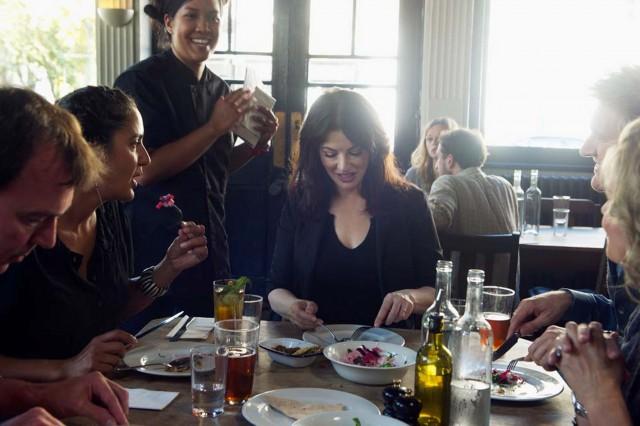 nigella-lawson-a tavola