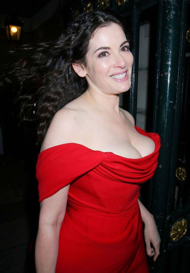nigella-lawson-ph-mirror