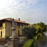 Milano. La Cassinetta chiude la storica sede e si trasferisce in hotel