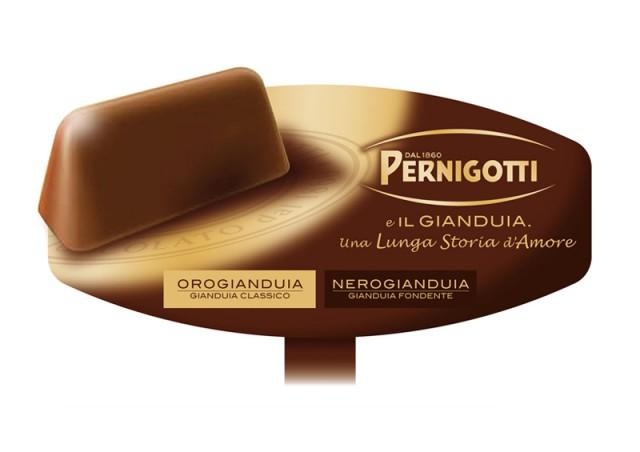 pernigotti - photo #9