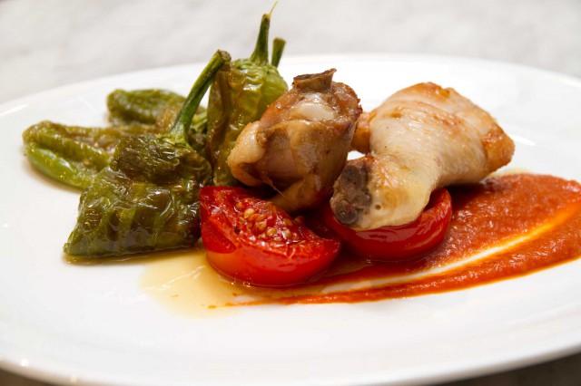 pollo-quasi-alla-romana