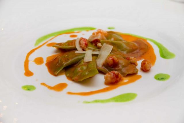 ravioli-emulsione-pesce-crostacei-Pascucci