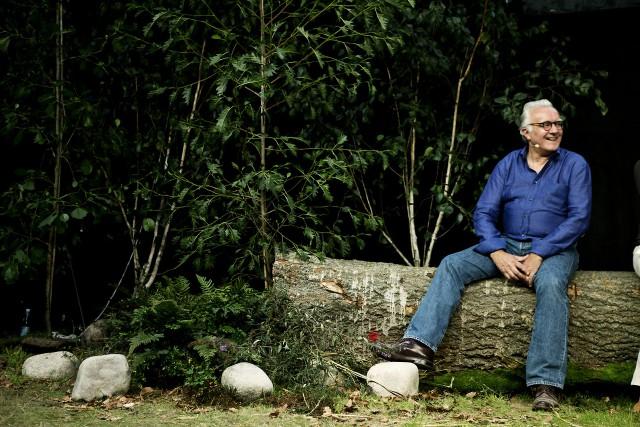 Alain Ducasse MAD 3