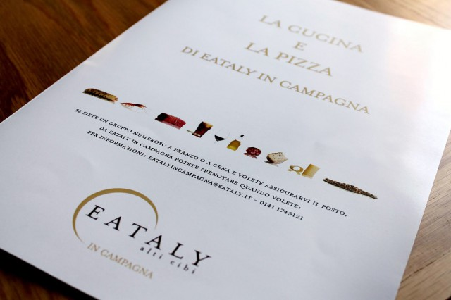 Eataly in Campagna San Damiano d'Asti 05