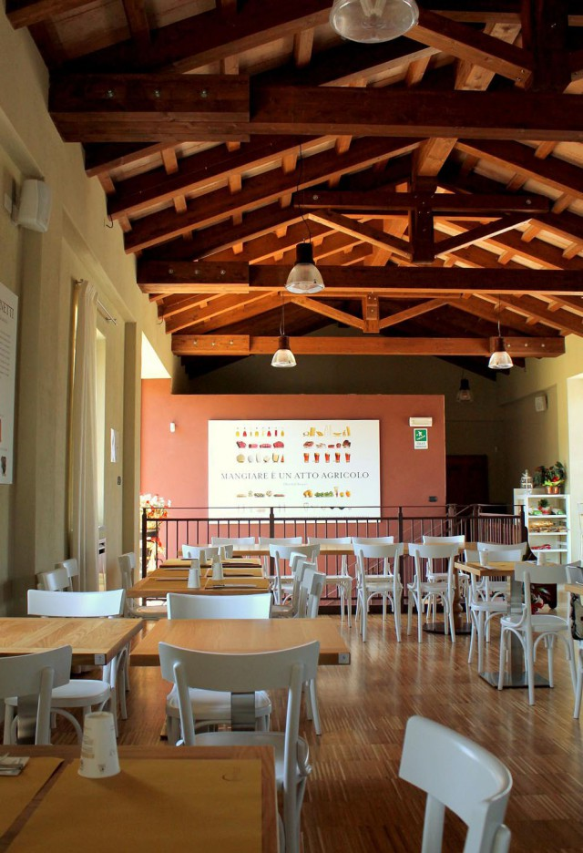 Eataly in Campagna San Damiano d'Asti 06