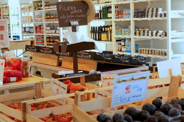 Eataly in Campagna San Damiano d'Asti 12