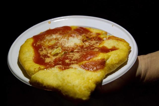 Rewine-Pellare-2013-pizza-fritta