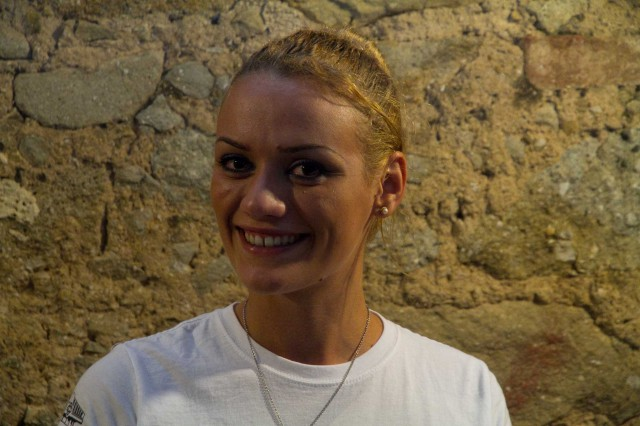 Rewine-Pellare-2013-standista