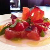 Dinner by Heston Blumenthal. La cucina a Londra è tutta un'altra storia