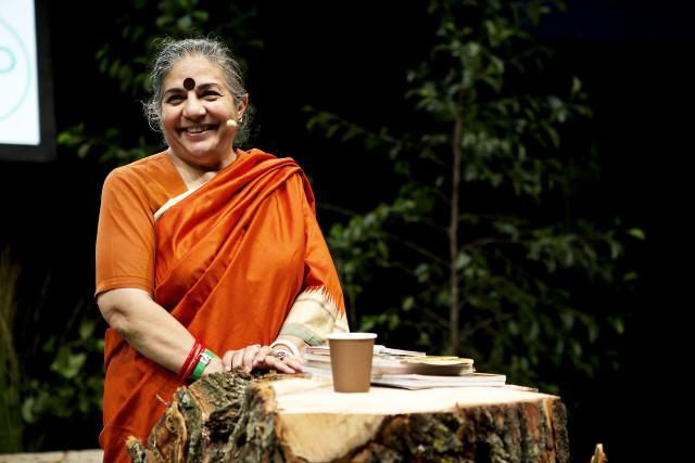 Vandana Shiva MAD 3