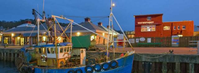Waterfront-Fishouse-Restaurant-Oban