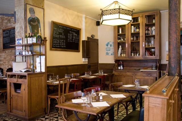 bistrot-Parigi-au-vieux-chene