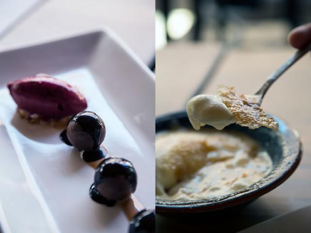 compartir-dessert