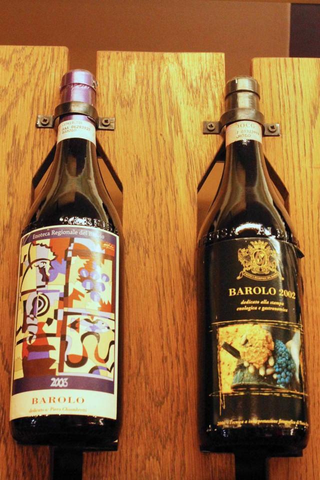 due-bottiglie-barolo-enoteca-regionale