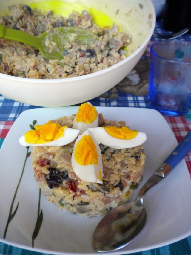 insalata-di-riso-gourmet