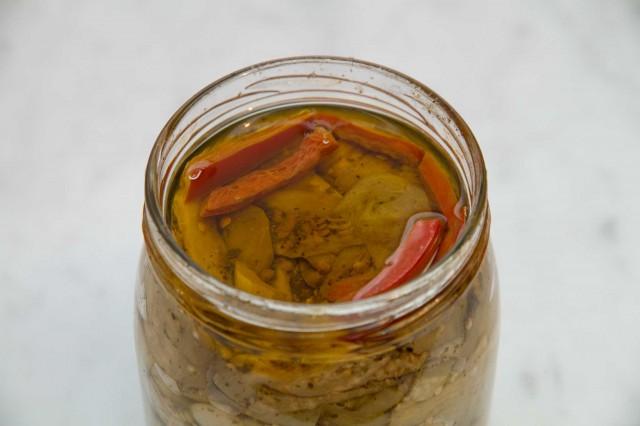 melanzane-sott'olio-aperte