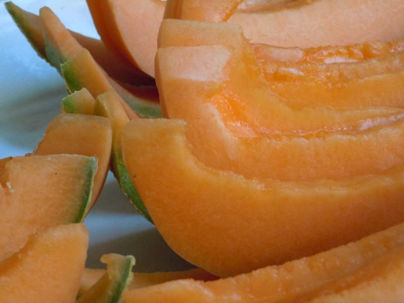 melone-bianco