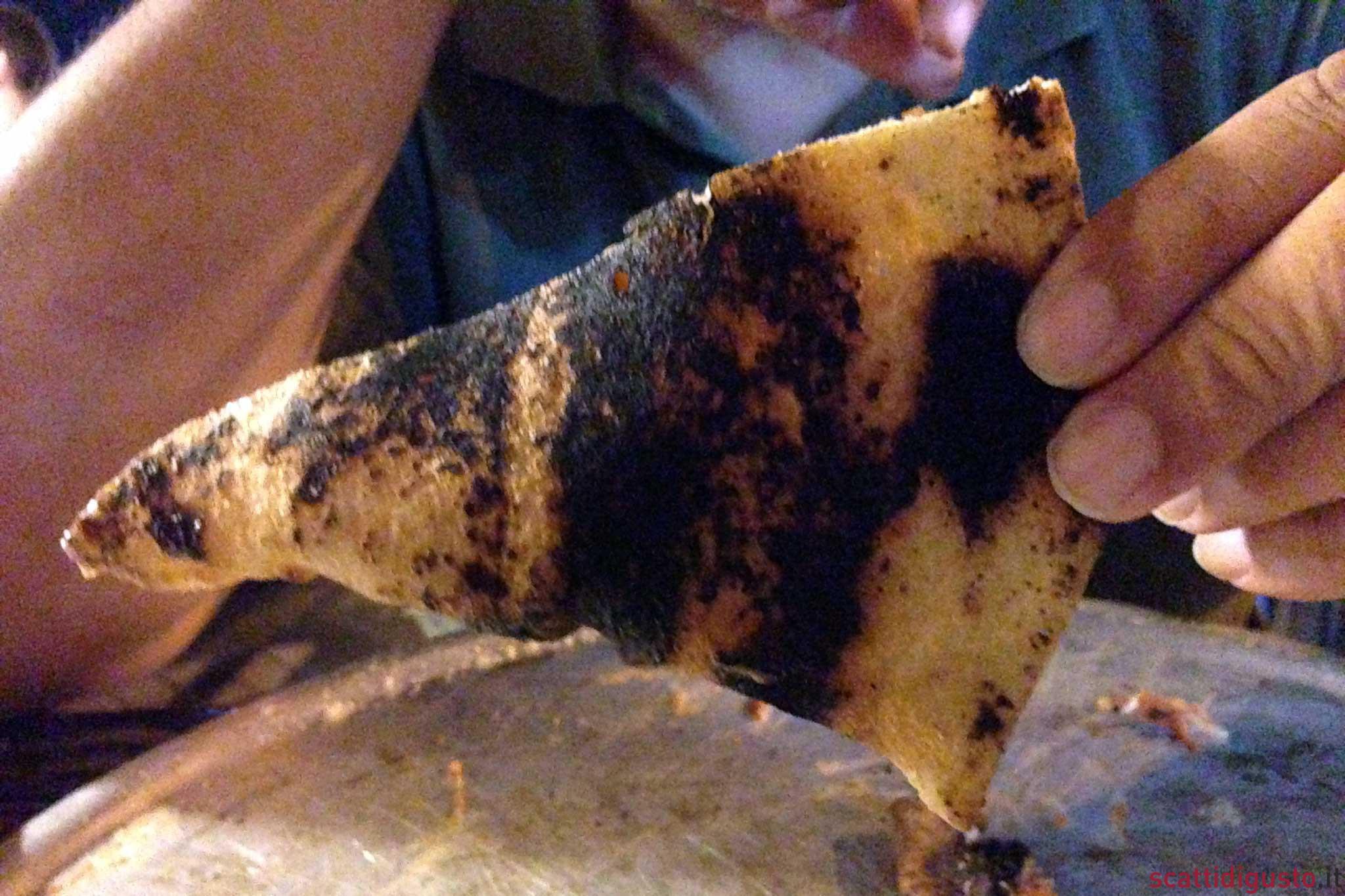 pizza-bruciata