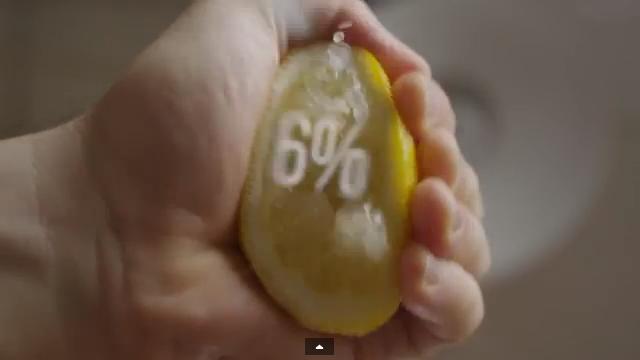porn food 15