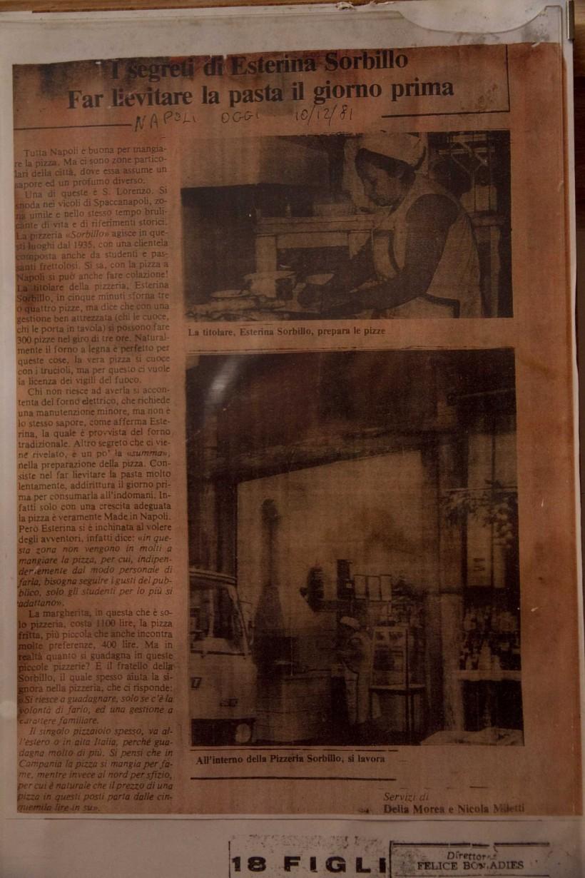 ritaglio-giornale-Esterina-Sorbillo-v