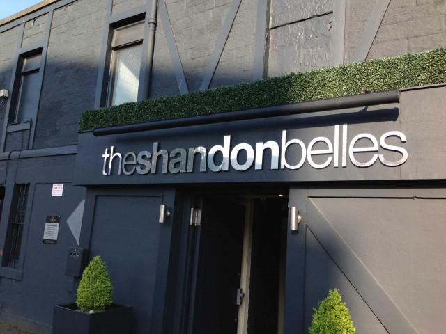 the-shandon-belles-glasgow-ingresso