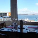 Low cost fronte mare a Oban, capitale scozzese dei piatti di pesce