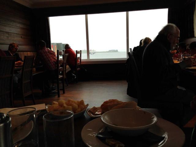 waterfront-fishouse-Restaurant-Oban-Scozia-2