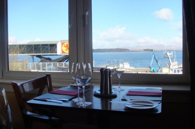 waterfront-fishouse-Restaurant-Oban-Scozia