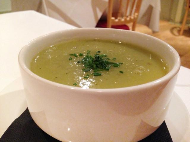 zuppa-broccoli-the-shandon-belles-glasgow