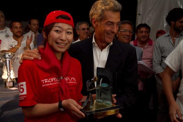 Chie-Umezawa-2-classificata-Pizza-STG-Trofeo-Caputo-2013