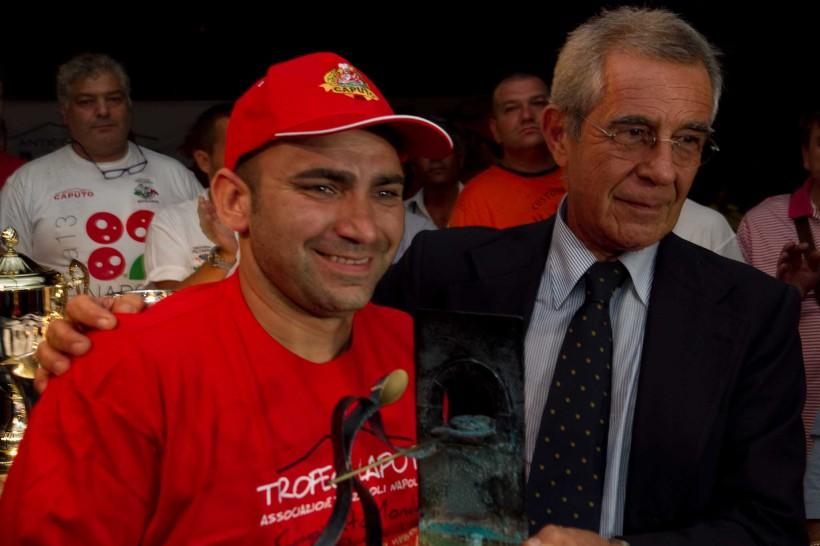 Davide-Civitiello-vincitore-Pizza-STG-Trofeo-Caputo-2013