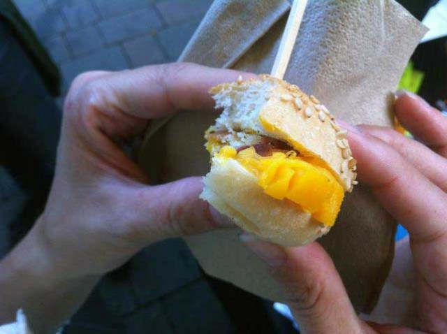 Food-on-the-Road-panino-carbonara