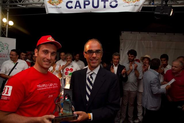 Giuseppe-Toriello--3-classificato-Pizza-STG-Trofeo-Caputo-2013