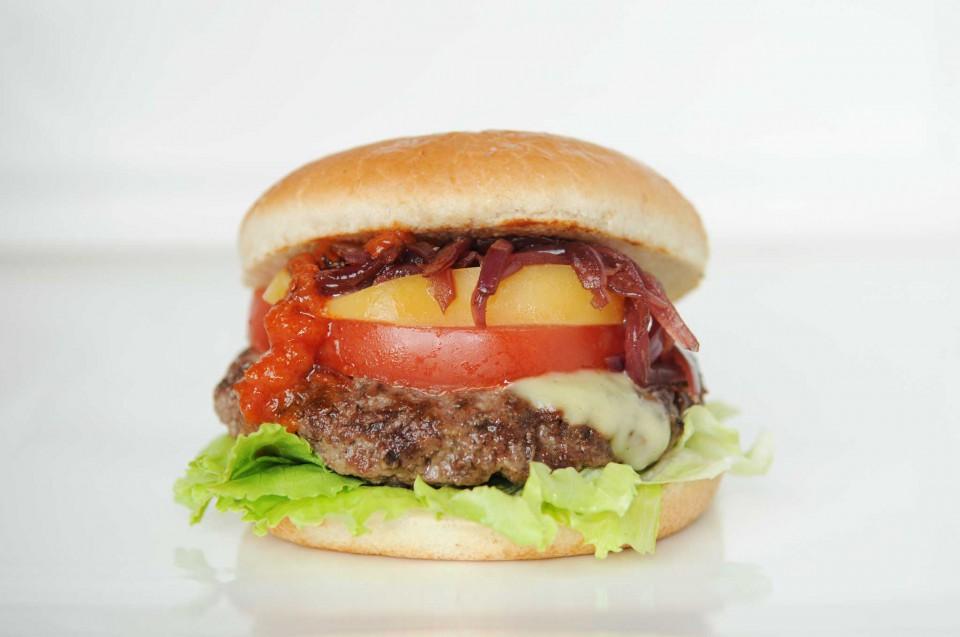 Hamburger-Andrea-Fusco