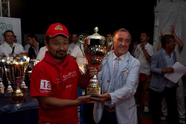 Kei-Sakuma-pizza-di-stagione-Campionato-Mondiale