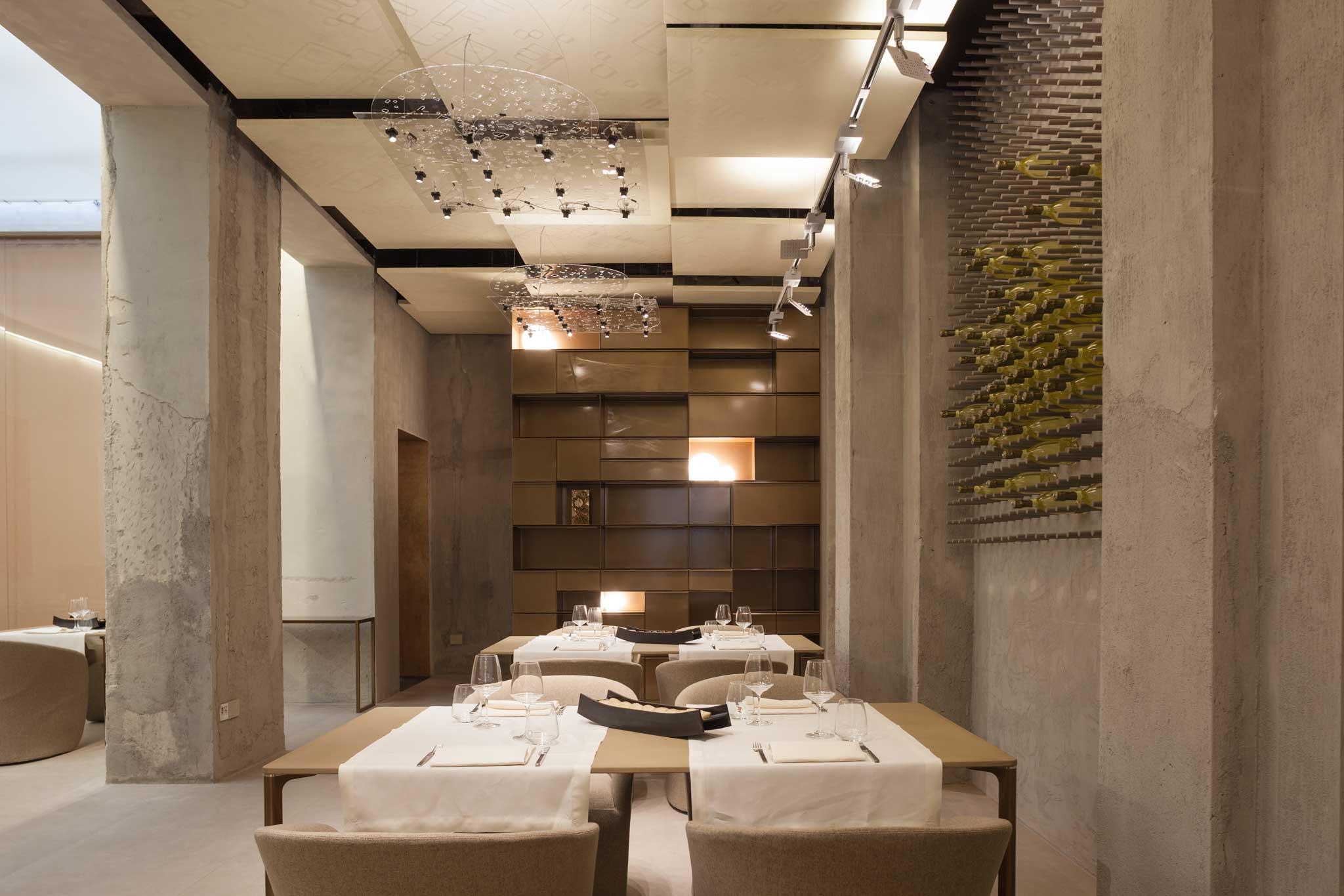 milano cibo vino arte design moda di alta gamma a larte