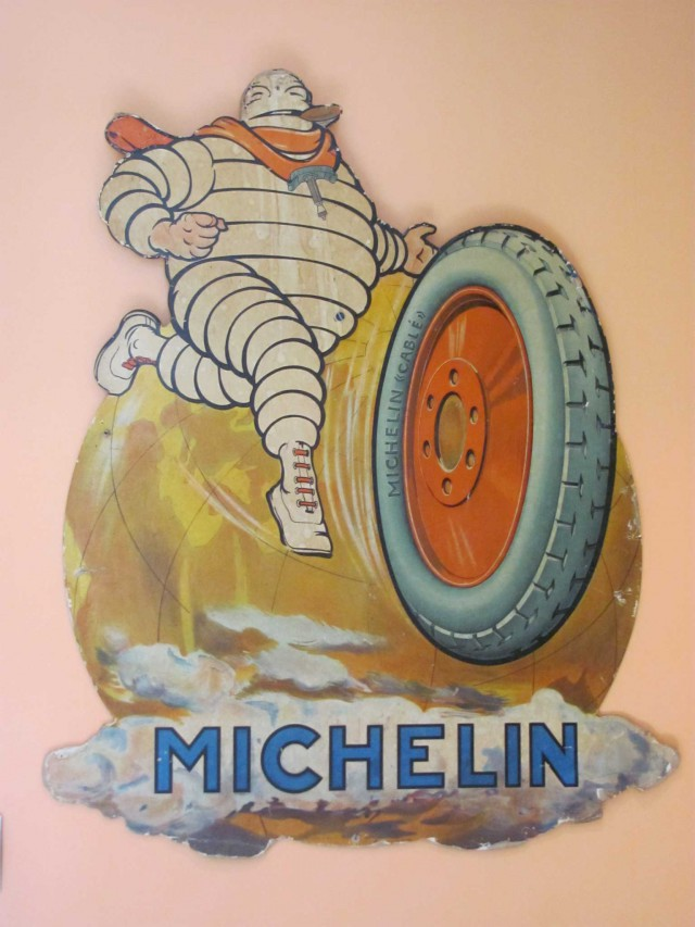 affiche-michelin
