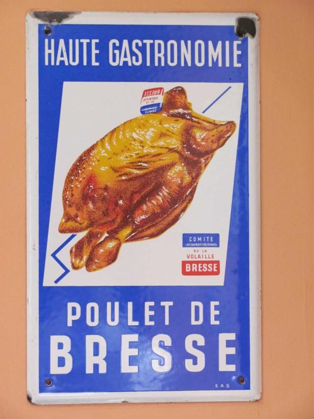 affiche-poulet-de-bresse