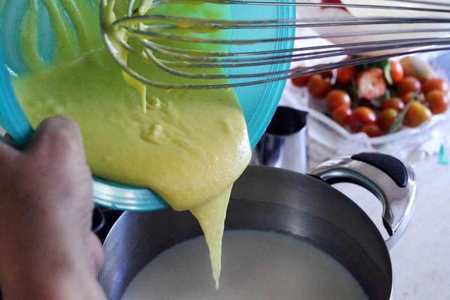 crema fritta ascolana 02