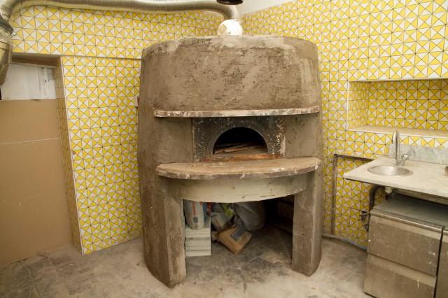 nuovo-forno-pizza-lievito-madre-napoli