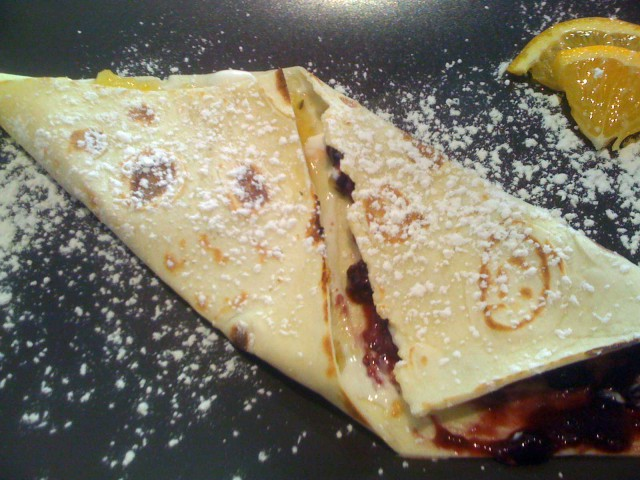 piadina-dolce-sottovoce-Milano