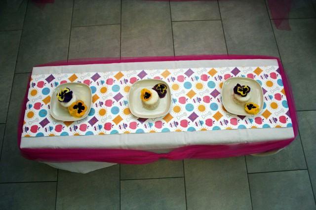 tavolo-della-festa-per-i-cani