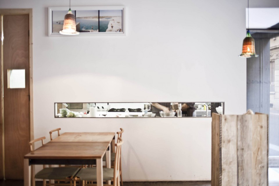 28posti cucina a vista