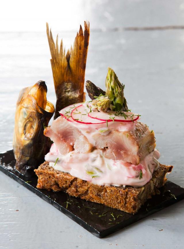 Bjork-Swedish-Brasserie-aringa