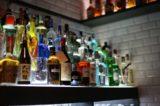 Milano. Cosa mangiate, e bevete, da Elita Bar dove c'è Eugenio Boer, ex di Enocratia